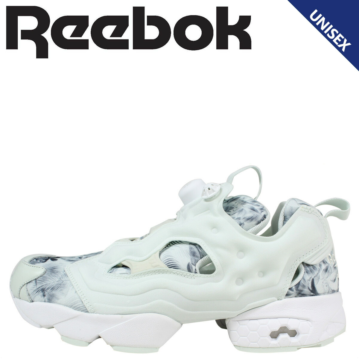 Reebok New Shoes Launched