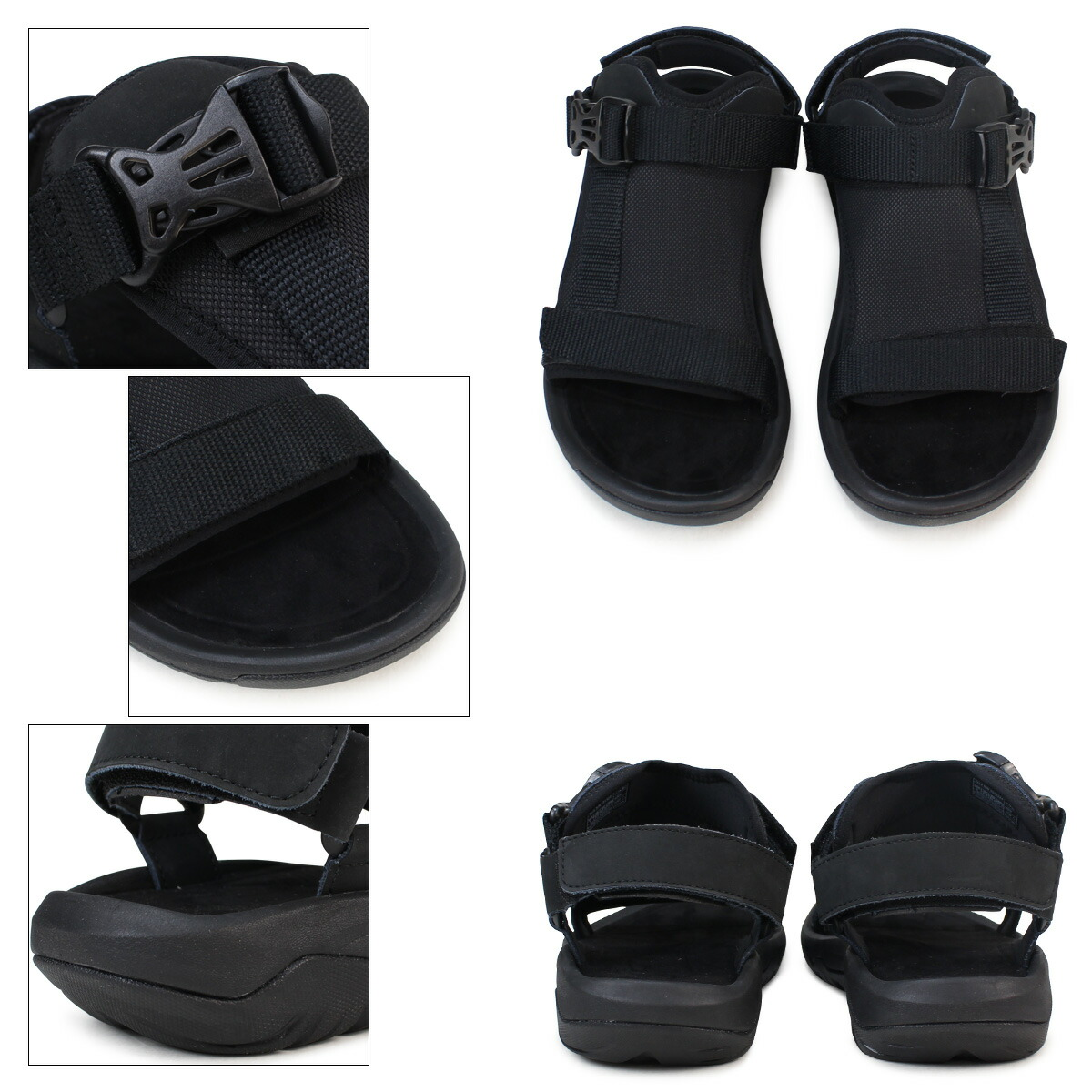6f7568a30 Because I developed sports sandals with a strap for the first time in the  world
