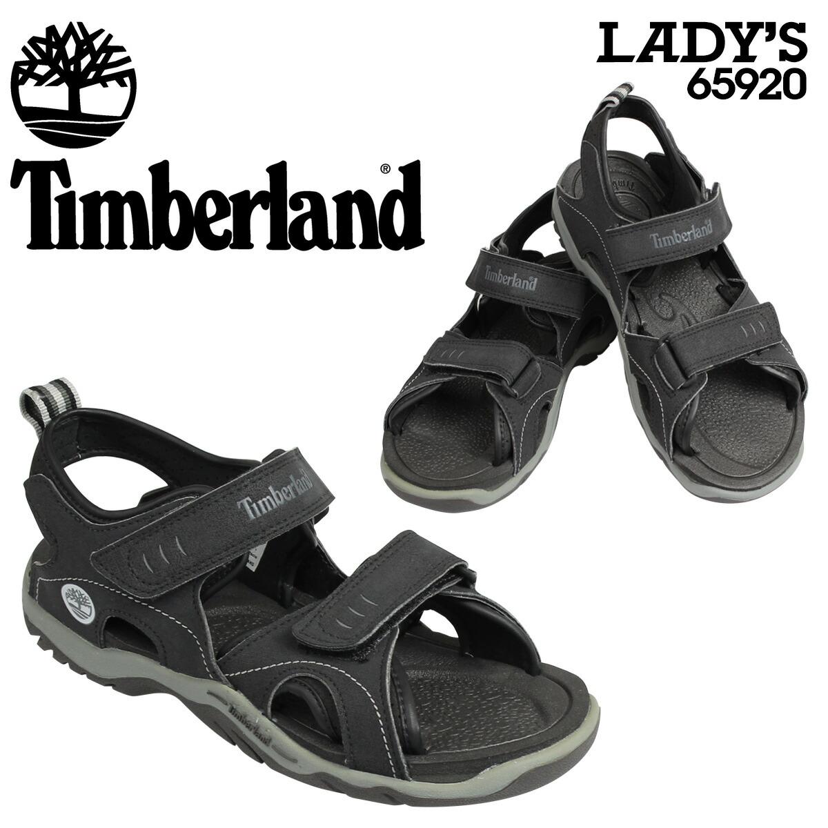 7ae35ebc4b639 Bye timberland stock Laundry Bye shoes greece t0qw4S