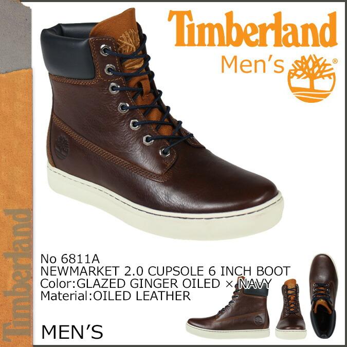93d8f946019d SneaK Online Shop  Timberland Newmarket Timberland cupsole 2.0 6 ...