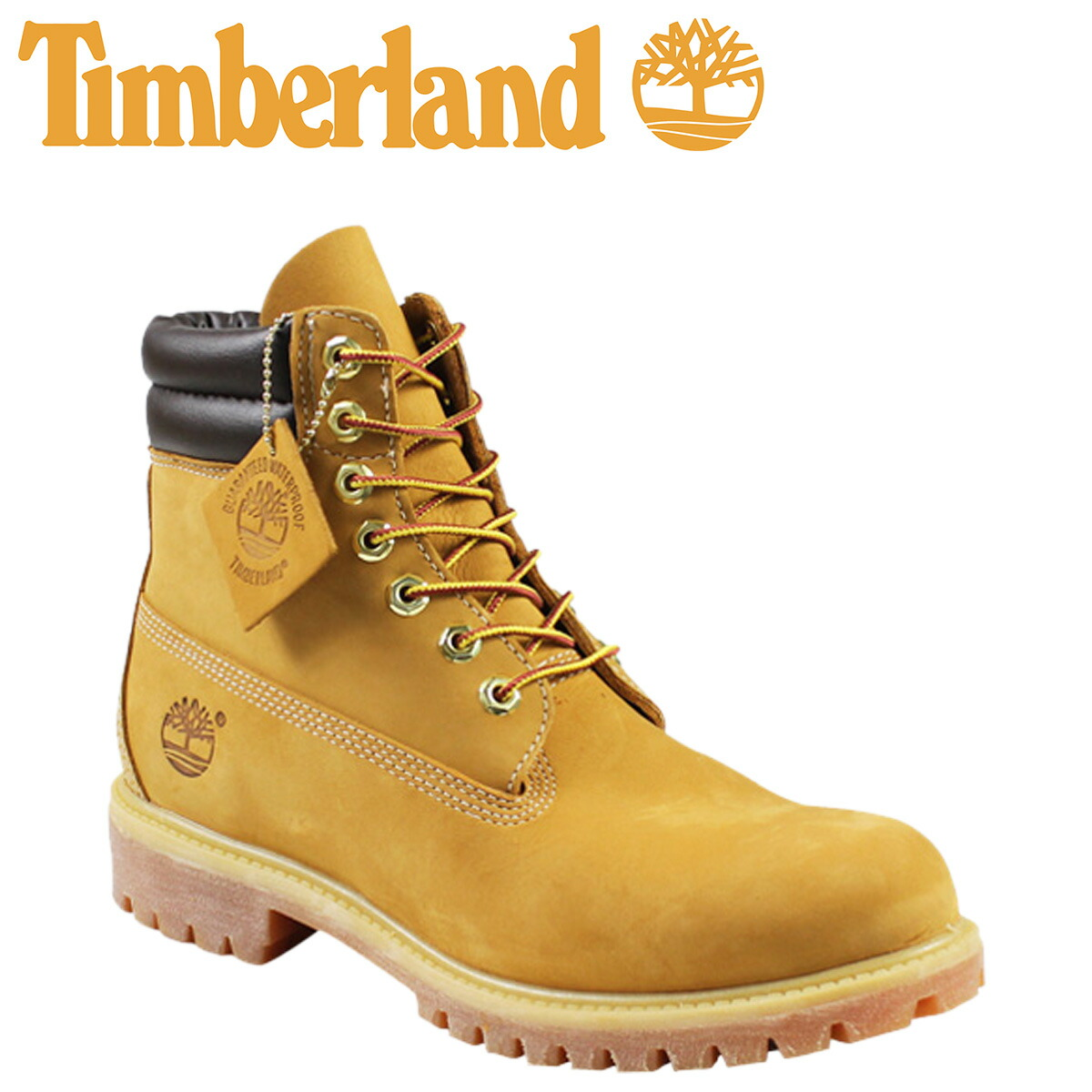 Sneak Online Shop Rakuten Global Market Timberland