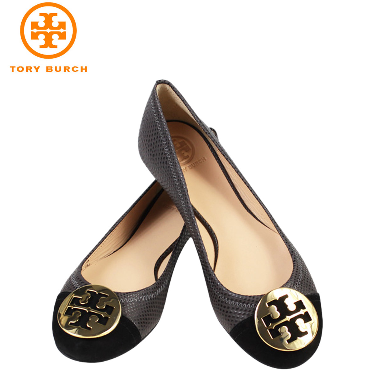 Affordable Womens Shoes Online