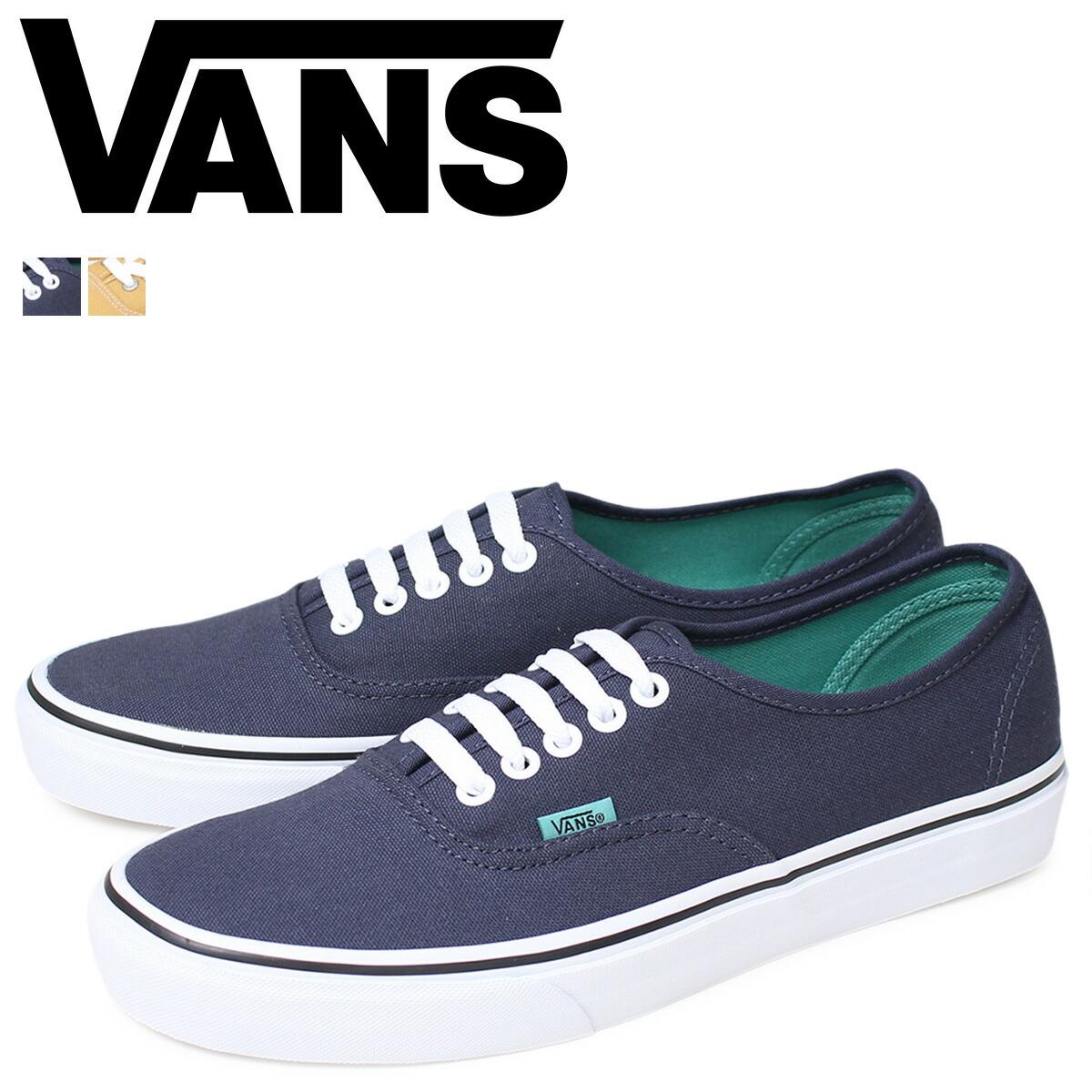 Vans Shoes Popularity In Japan