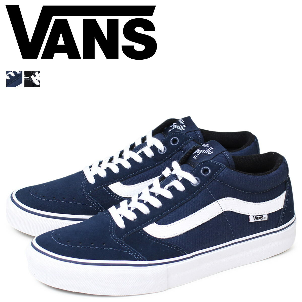 Vans Shoes Popularity In Japan