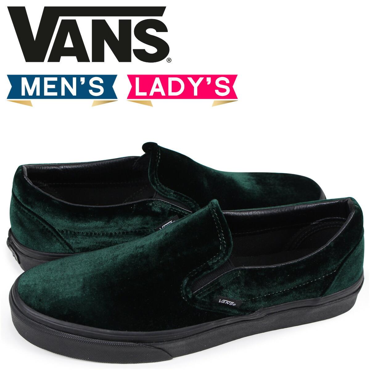 4b0553a59b SneaK Online Shop  VANS slip-ons sneakers men gap Dis vans station ...