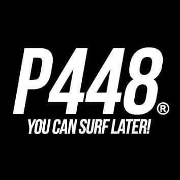P448 倉庫