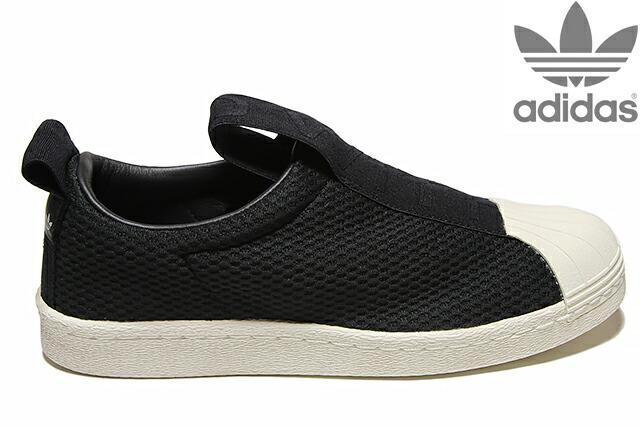 new product 76678 f2107 オリジナルス Core Black/ ベルクロ adidas Originals SS 80s ...