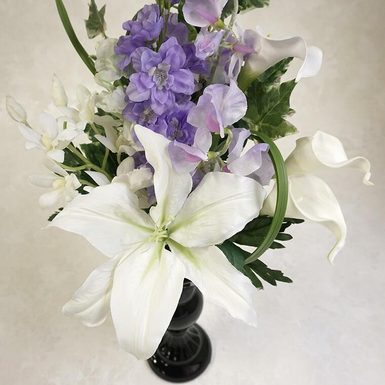 造花 仏花 お供え花