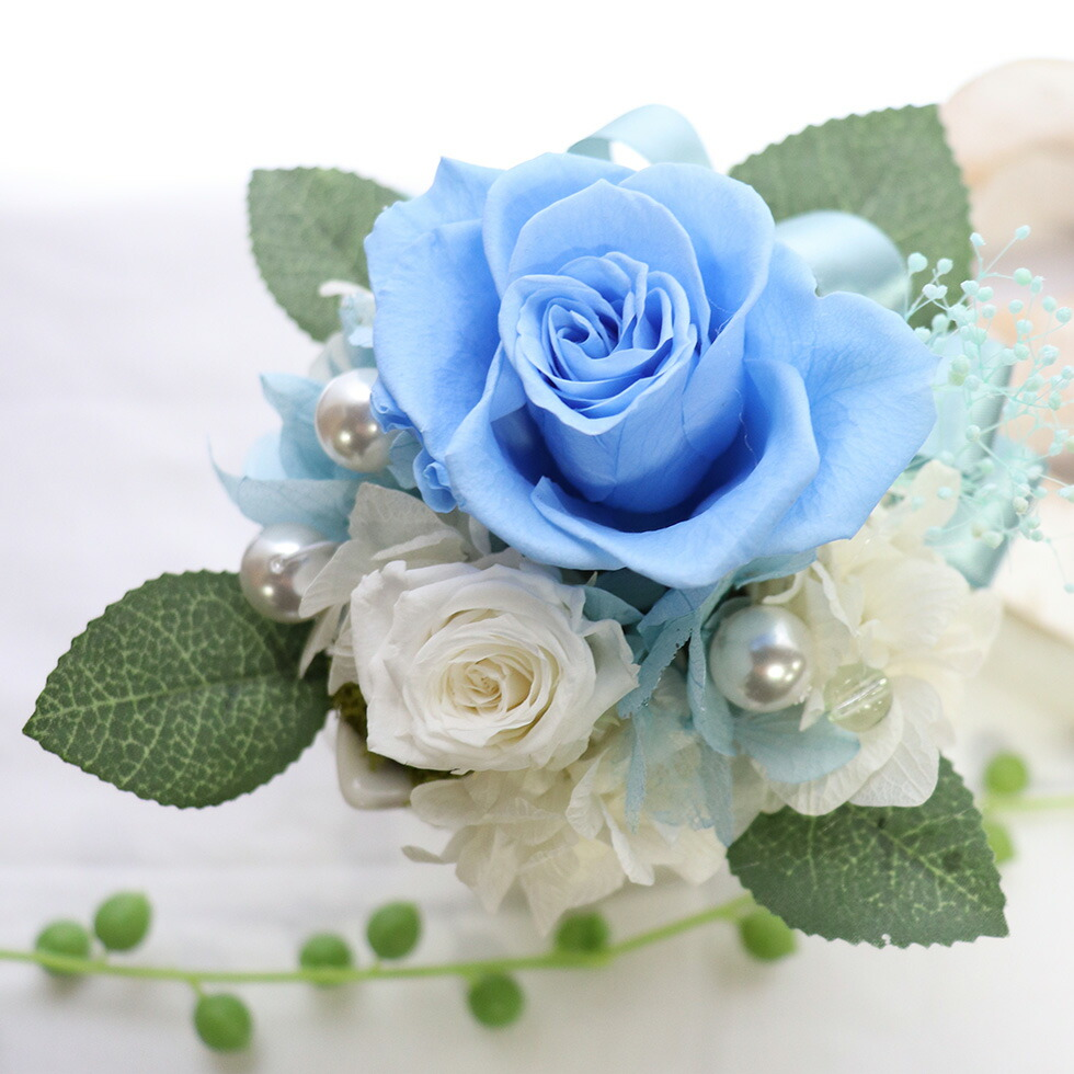 プリザーブドフラワー ギフト 誕生日 女性 結婚祝い 結婚式 電報 結婚記念日 母の日