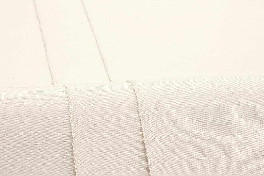 絹の風合いに上品さが漂う高級名古屋帯