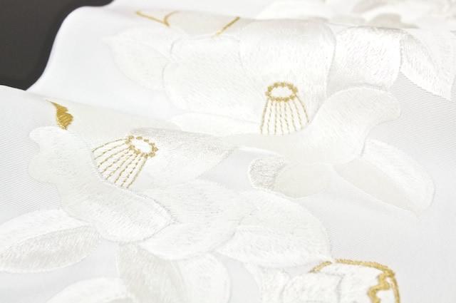 半襟,女性,レディース,結婚式,婚礼,フォーマル,着物,和服,和装b