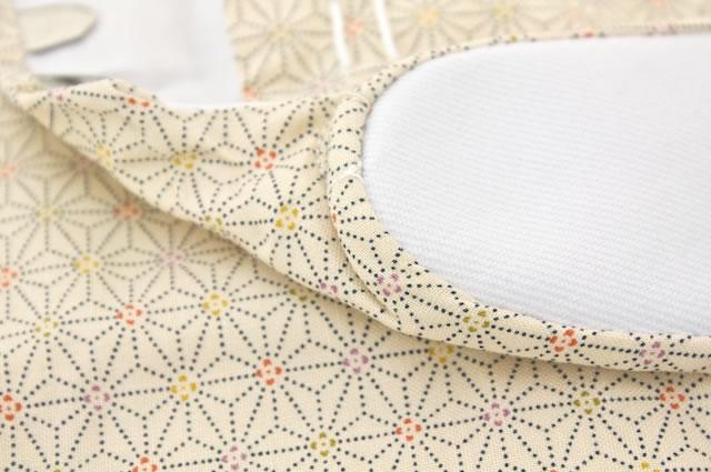 レトロモダン 日本製なカジュアル足袋