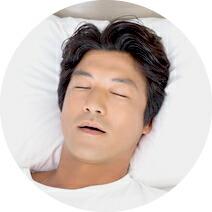 最近、枕からイヤなニオイがする。
