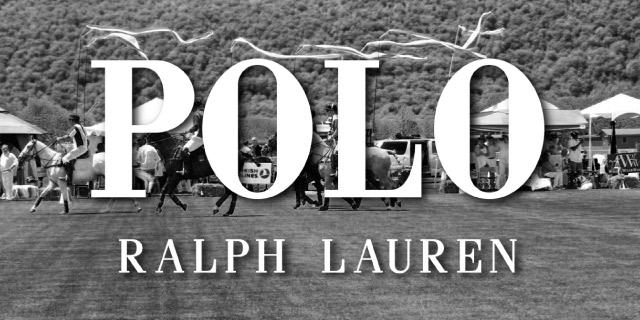 ポロ ラルフローレン POLO RALPH LAUREN