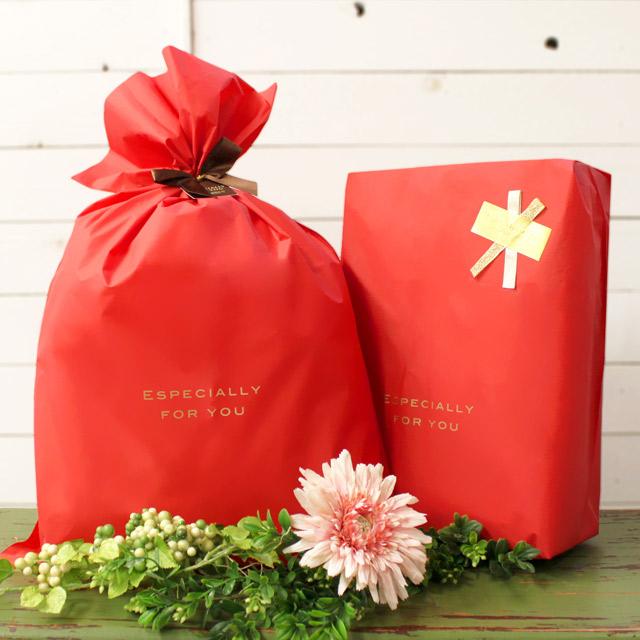 プレゼント用 包装 サービス 【 内祝 出産祝い お誕生日祝い 御祝い 記念日 】 ラッピング ギフト プレゼント etc…