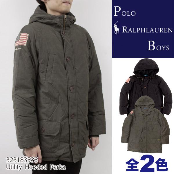 socalworks | Rakuten Global Market: Polo Ralph Lauren boys POLO ...