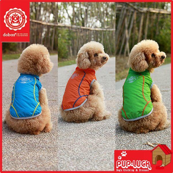dobaz(ドバズ)■サンプロテクトシャツ