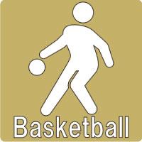 バスケットボールユニフォーム作成、ミニバスユニフォーム作成
