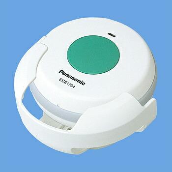 ECE1704 浴室発信器