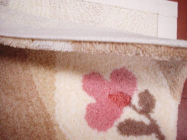 抗菌 防臭 こうきん ぼうしゅう 清潔 東洋紡 エクスフレッシュ
