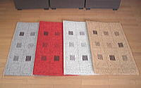 ... which there are a lot of deep-discount articles with the mat 1,480 yen high quality of the item on display limit