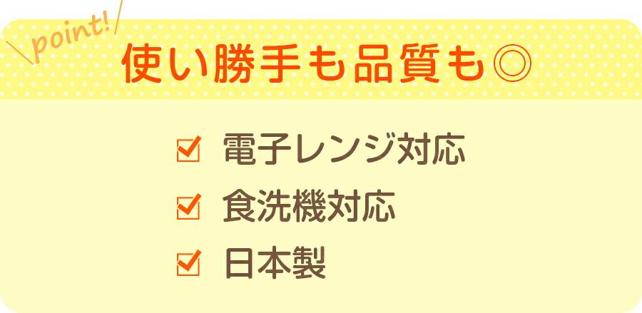 ハピネス ウルトラ 【リトルシガー】 キャメル・シガー・ウルトラライト