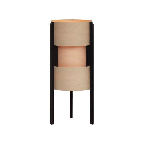 テーブルランプ/S8076A