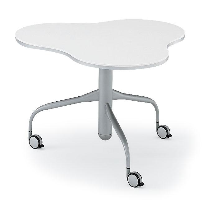 BIO TABLE(バイオテーブル)4(フルスペック)【自社便/開梱・設置付】