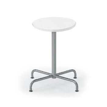 ベジーナ テーブル φ600【自社便/開梱・設置付】