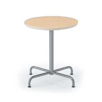 ベジーナ テーブル φ750【自社便/開梱・設置付】