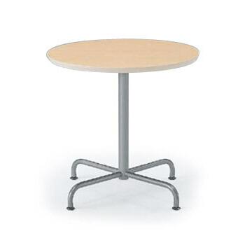 ベジーナ テーブル φ900【自社便/開梱・設置付】