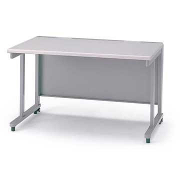 OAテーブル(平机タイプ)W80【自社便/開梱・設置付】