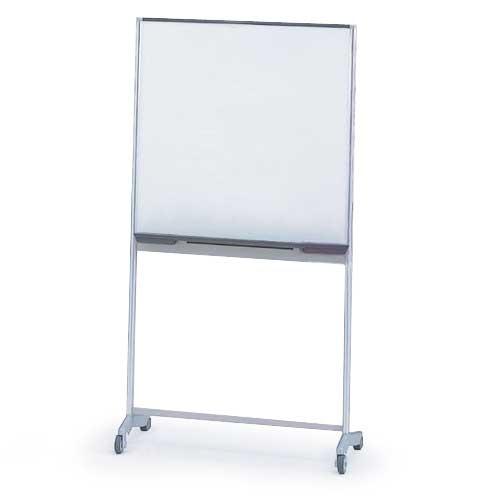 会議室サポート家具 BJシリーズ/ホワイトボード/映写ボード【自社便/開梱・設置付】