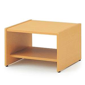 レセプションチェア23型/テーブル 【自社便/開梱・設置付】