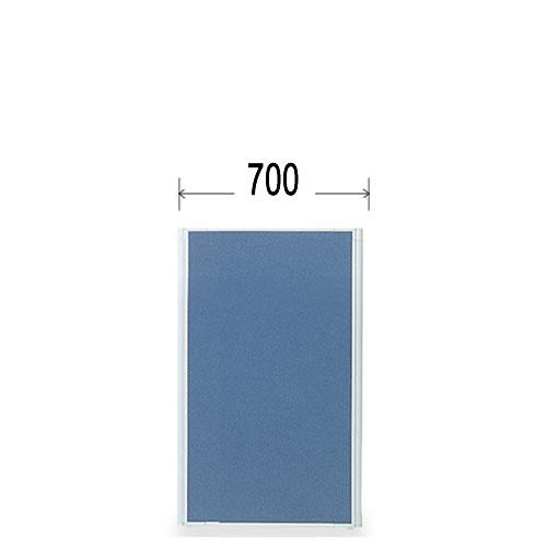 KOMP-1207A
