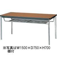 KTD-1275I
