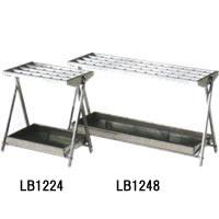 LB1224-ST