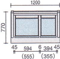 SDC-FR64F3
