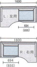 SDC-FR7F3