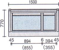 SDC-FR94CF3