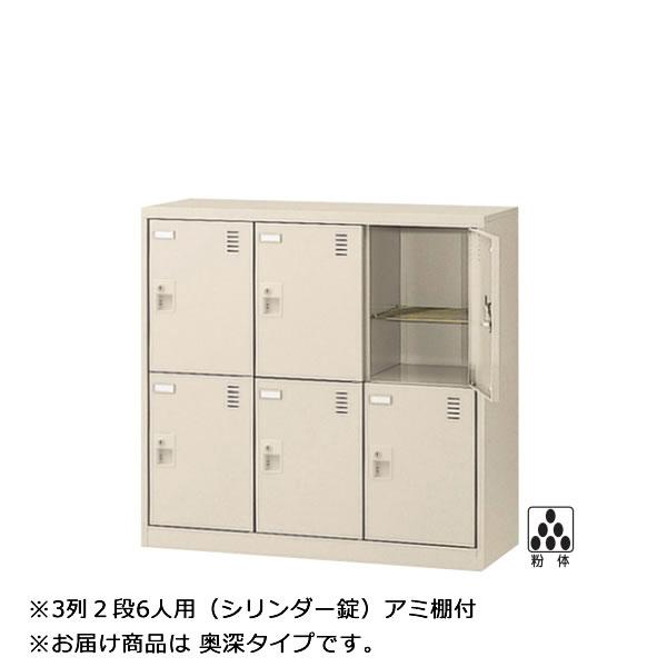 SLC-DM6-S2