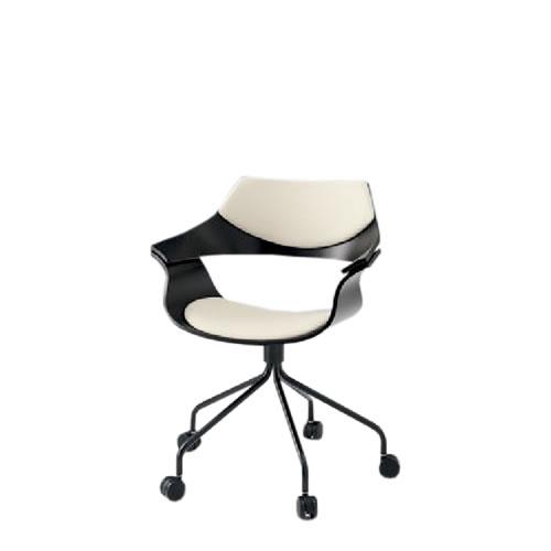 会議椅子 ミーティングチェアー DAチェア