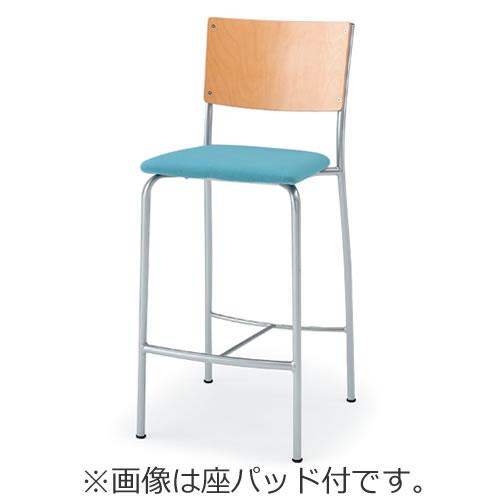 会議椅子 ミーティングチェアー ダイニングチェア
