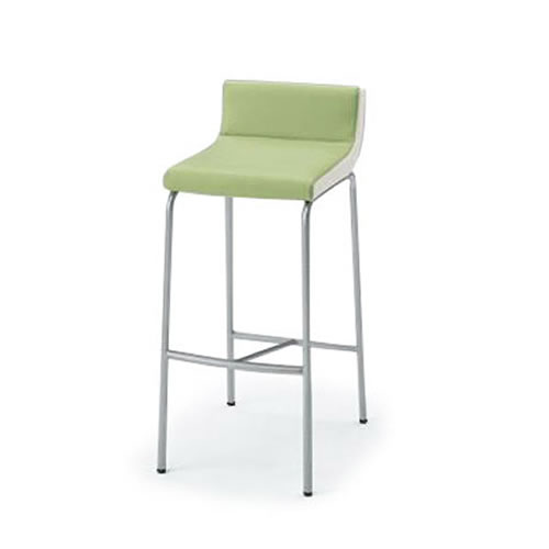 会議椅子 ミーティングチェアー ベジーナ チェア