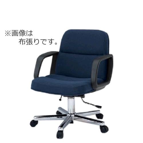 KWK-895