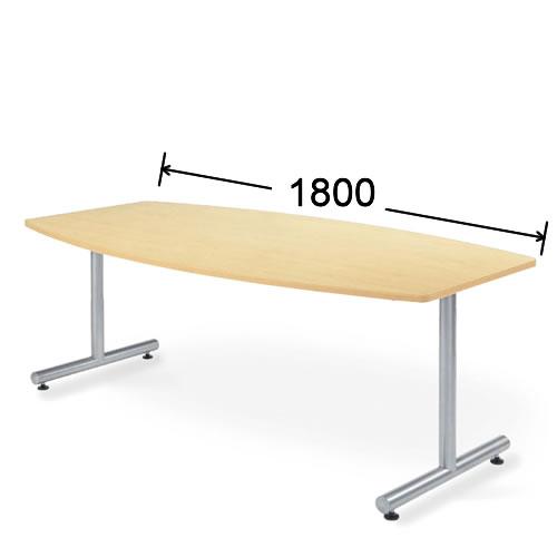 MTS-1890B