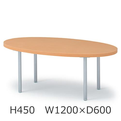 TRS-12E4