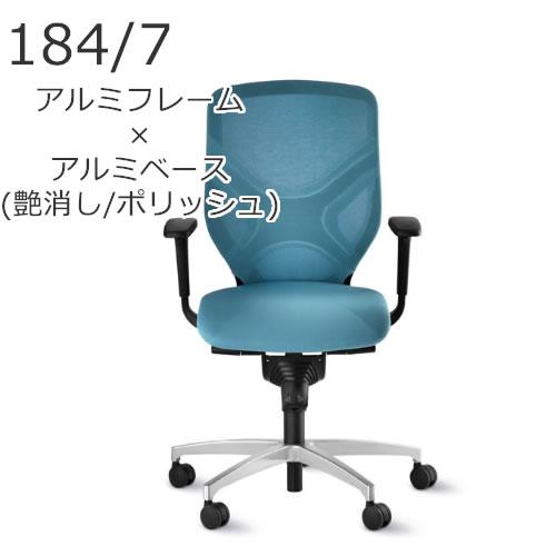XWH-18473