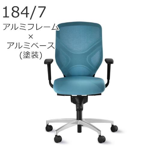 XWH-18474