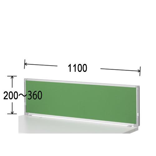 DLP-113